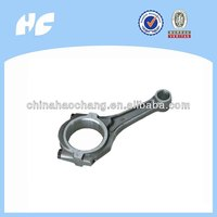 Mazda NA1600 Connecting Rod Cylinder Head Gasket