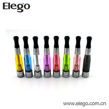 Hottest Ecigs CE5 BDC CE5 Electronic Cigarette EGO CE5 Blister Kit In Stock