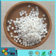 High quality plastic filler masterbatch