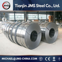 embossed galvanized steel coil for roofs and cladding