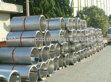 400S Secondary Stainless Steel Coils And Sheets