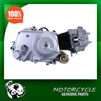 New motorcycle engines sale for Lifan 90cc