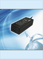 UL/cUL Power Supply 3.3V 1.5A In line S