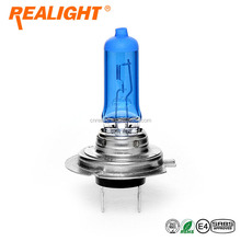 Dot Truck Car 5000K Auto Halogen Light Bulb H7