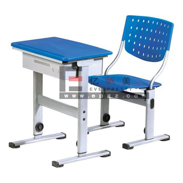 plastic school desk and chair, elementary school desk with chairs, modern school desk and chair