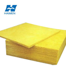 fireproof acoustic aerogel insulation glass wool board sheet