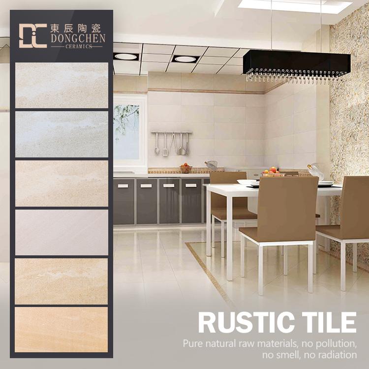 Tile Manufacturer In Delhi Tile Manufacturer In Delhi Suppliers And