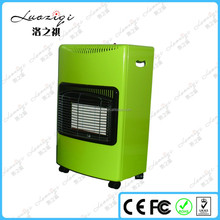LQ-H003 Indoor Home Heating Portable Natural Gas Room Gas Heater