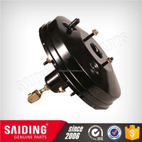 Brake Booster for Toyota Hiace 2007 44610-26671