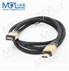 1.5M HDMI Cable Male to Male Gold Plated HDMI V1.3 1080P 3D For Ps3 Xbox HDTV Computer Cables