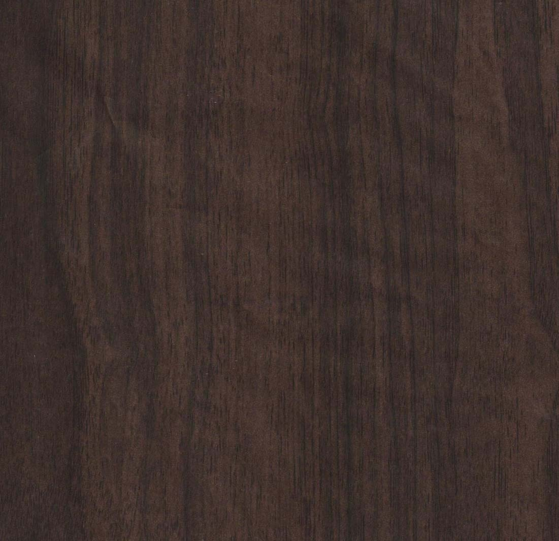 wood grain paper foil for furniture