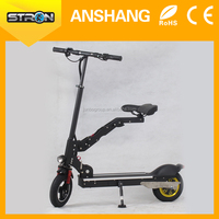 high technology Safet strong power 2014 new model scooter