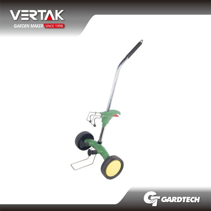 Garden tools leader hot selling plant mover