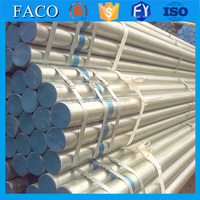 manufacturing pre galvanized steel pipe galvanized steel pipe price pipe porn tube/steel tube 8 building materials