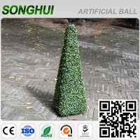 factory direct sale green leaves fake artificial plant and trees indoor