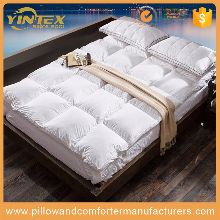 Best quality hospital mattress