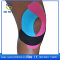 Cotton elastic basketball sport muscle kinesthetic tape