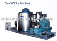 ice equipment - Flake Ice Machine