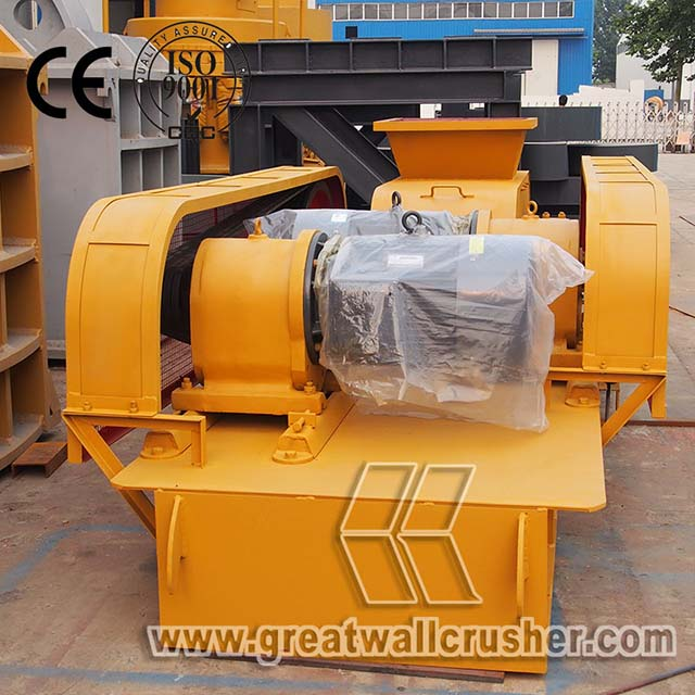 Top Quality 12 t/h Limestone Hammer crusher price for sale Karachi Pakistan