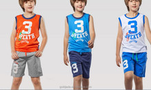 2014 new style best basketball jersey design for kids from china factory