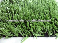 Hot vente football tapis herbe
