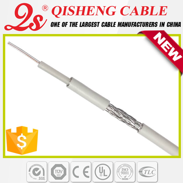 Linan coaxial cable factory docsis 3.0 cable modem