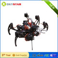High quality with factory price! 20 DOF bionic robot with high quality and safe shipping