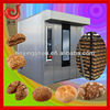 2014 Widely Used Electric Baking Oven