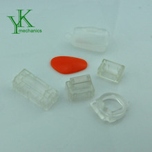 Plastic injection molding car spare part,POM NYLON ACRYLIC TEFLON injection molding,nylon pom