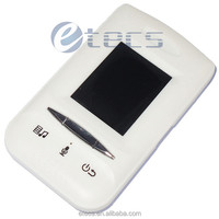 wireless baby safe monitor