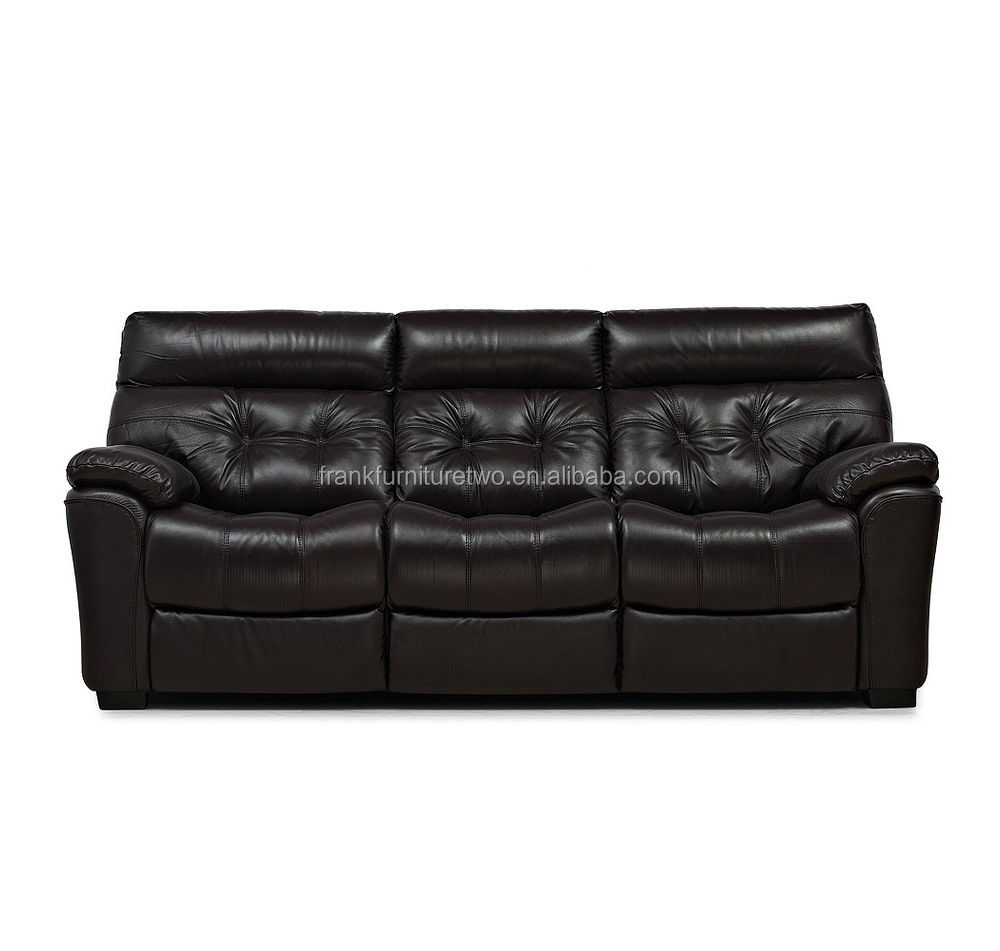 11.11 Global Sourcing Festival 3 Seater Sofa Beverlysectional sofa