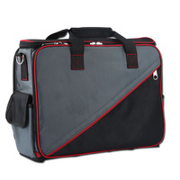 Worker bag 1680D Good Quality USA Backpack Tool Bag