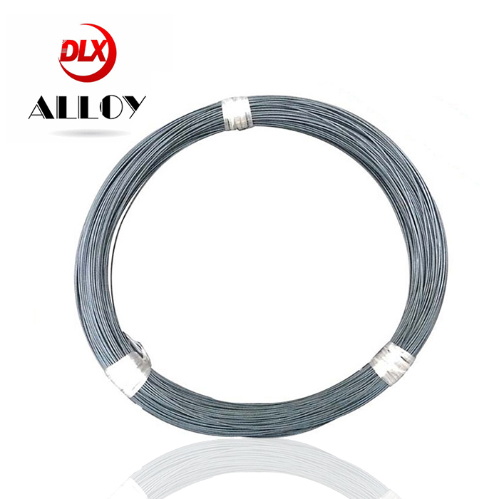 High quality <strong>manufacturer</strong> supply k type <strong>1000</strong> degree thermocouple wire