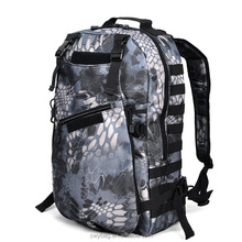 Wholesale Mountaineering Camping Hiking Rucksack Military Tactical Bags