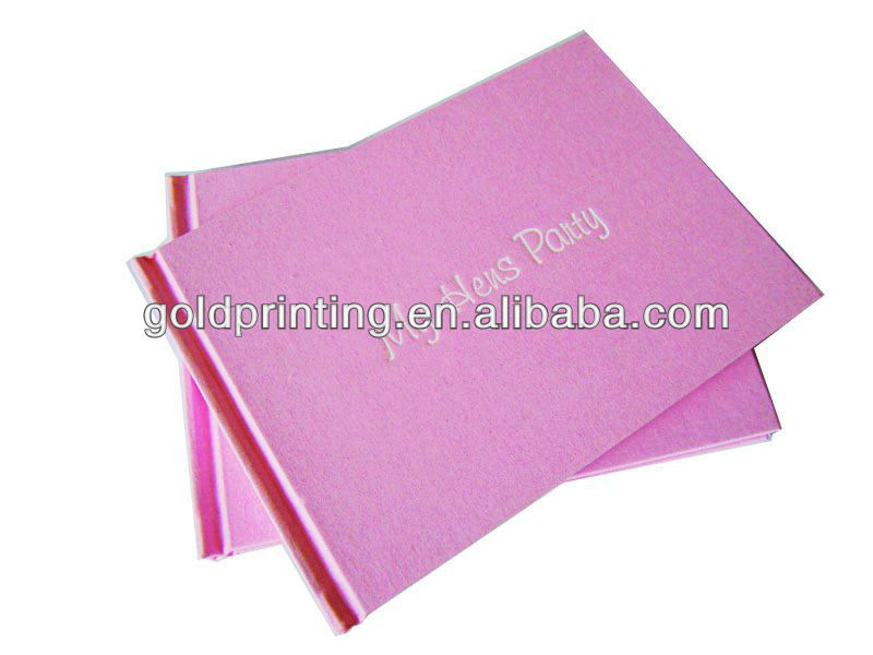 Publishers of hardcover children books printing