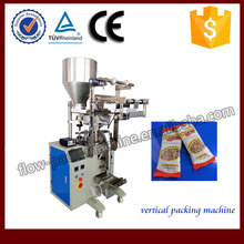 (Best price)Packing machine for bean food ZV-320A