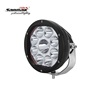 New Tractor Light 90w LED 7 inch Work Lights Sanmak Long Distance Driving Lights