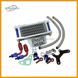 z50 oil cooler kit crf50 monkey dax ct70 trail 70 z 50 pit bike