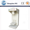 Open Mouth Packaging Equipment In China