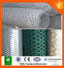 Hot dipped /PVC Coated Gabion Box Wire Mesh (Factory)/galvanized hexagonal wire mesh