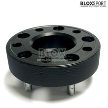 Best Aluminum 6061-T6 PCD 5x114.3 Wheel Adapter for Mustang Shelby GT500
