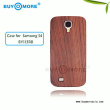 New Arrival!!! hot selling stylish maple wood case for samsung galaxy s4,for samsung galaxy s4 covers,wood case cover for samsu