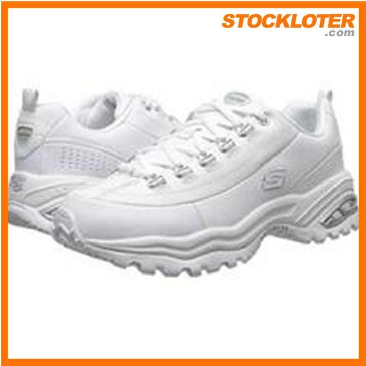 ladies sports shoes order cancelled shipment stock lot for sale
