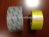 High Qulity and Low Price Custom Adhensive tape
