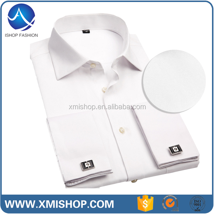 Latest New Model Dress Shirts for Men