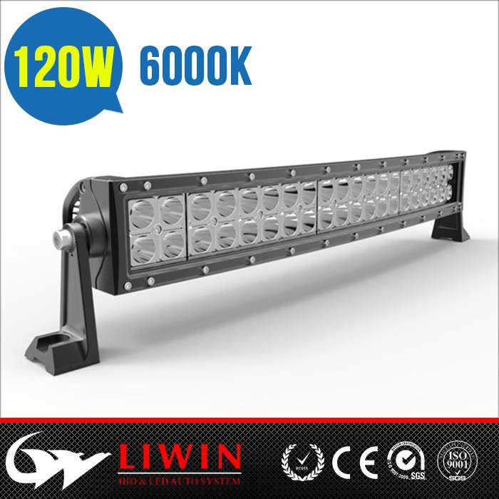 LW New Original Design off road led bar lights offroad led bar light for SUV