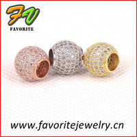 wholesale suppliers pave diamond pendant jewelry