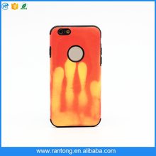 Best selling trendy style heat proof phone case for wholesale