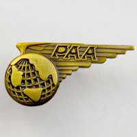2016 promotional good quality 3d eagle pin badge