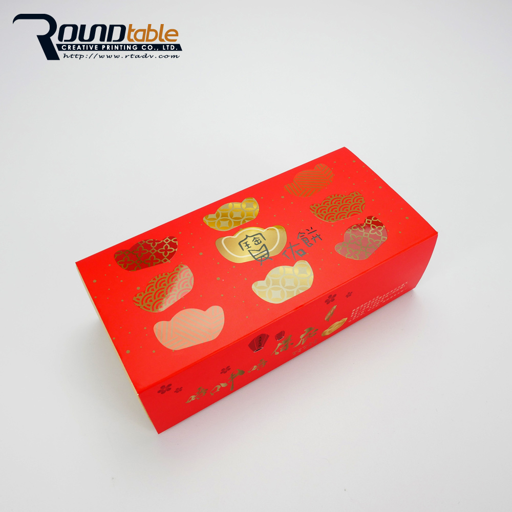 Luxury Flip Top Cardboard Paper Magnetic Closure Gift Box with Lid